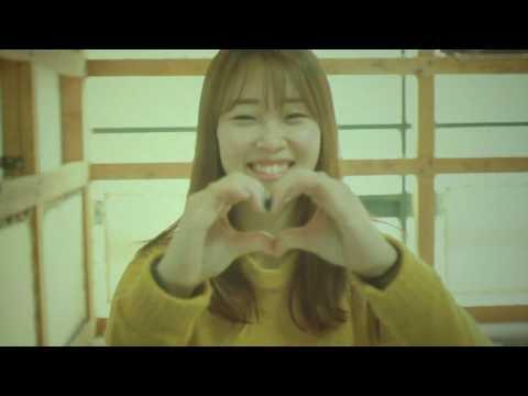 용인대학교 홍보드라마