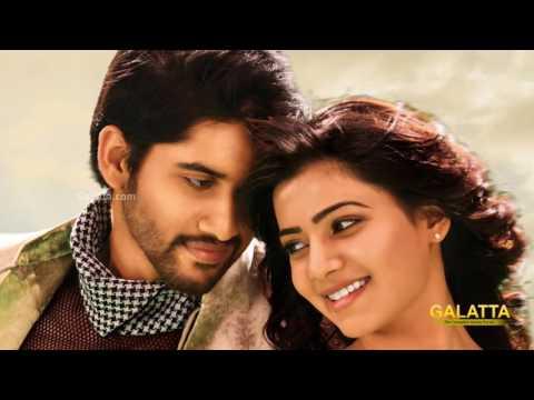 Chaitanya-Samantha-Goes-A-Step-Ahead