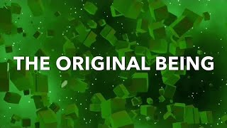 Nonton Movie Reviews   S2   11  Rush Hour  1998  Film Subtitle Indonesia Streaming Movie Download