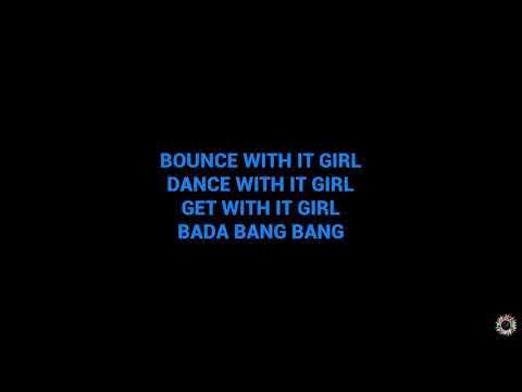 (Lyrics) Pitch Perfect 3 - Cheap Thrills
