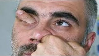 The Most Satisfying Video In The World - Life Awesome 2016 - oddly satisfying video 2016 Live Stream