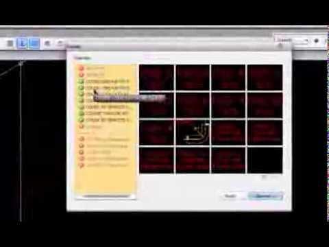 Auxi-ISO est un logiciel de création de tuyauterie isométrique autonome et indépendant