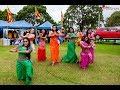 Aluth Awrudu song Awrudu Kumari Dance