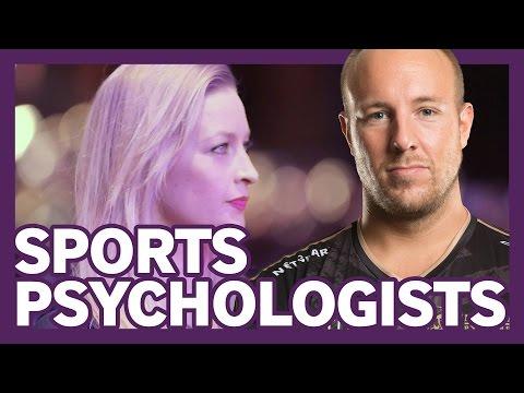 NIP to get an esports psychologist soon