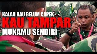 Video ANDA CINTA NKRI Wajib nonton video ini!!! perjuangan TNI AD MP3, 3GP, MP4, WEBM, AVI, FLV Oktober 2018