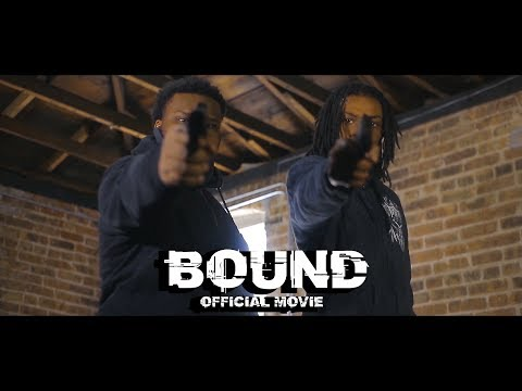 Bound-A Chicago Story