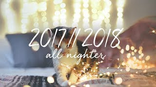 Nonton 2017 - 2018 New Year's Eve All-Nighter Music Playlist Film Subtitle Indonesia Streaming Movie Download