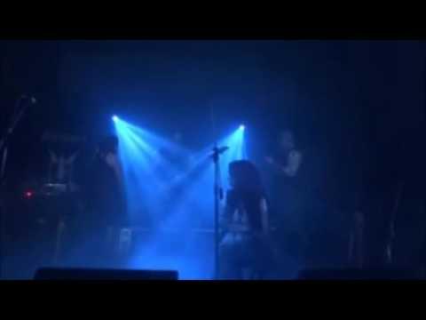 Youtube Video C-uDtkPwWP4