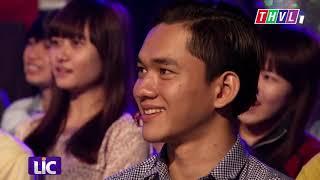 Cười Xuyên Việt hay nhất năm 2019