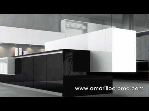 Muebles minimalistas en puebla videos videos for Muebles diseno minimalista