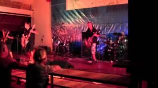 Video ODPAD live Zdynia Gorlice  2012 SIE DZIEJE FEST part 3