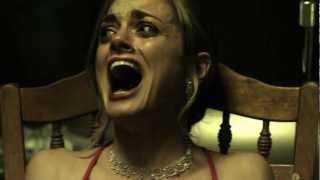 Nonton Kim Henkel S Butcher Boys Trailer 2013 Movie  Aka Boneboys    Official  Hd  Texas Chainsaw Massacre Film Subtitle Indonesia Streaming Movie Download