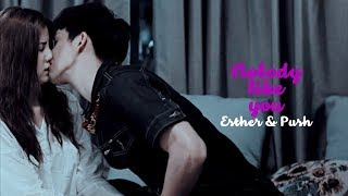 Nonton Nobody Like You    Esther   Push Film Subtitle Indonesia Streaming Movie Download