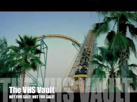 Entourage Season 2 Promo Commercial