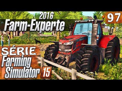 Download Farming Simulator 2016 Demo | Game Online Flash