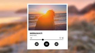 Download Lagu Mirnawati - Piye Piye (Official Music Video ) Mp3