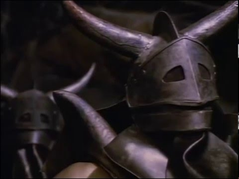 The Adventures of Sinbad - Episode 7 - King Firouz [Season 1]