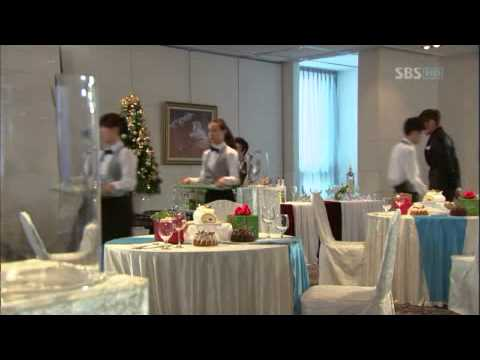 korea movie cheongdam-dong alice flair