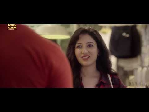 BADTAMEEZ - Full Action Hindi Dubbed Movie | South Indian Movies Dubbed In Hindi Full Movie