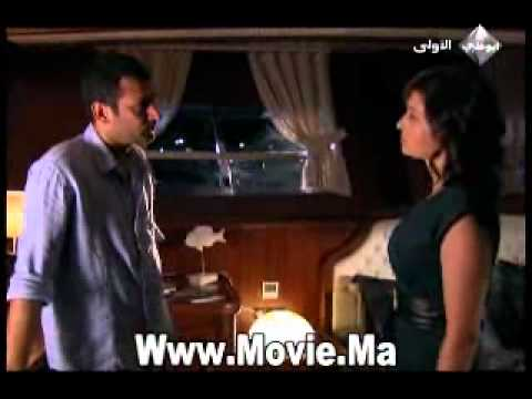 المسلسل التركي - http://www.movie.ma شاهد الحلقة كاملة على هدا الموقع http://www.movie.ma شاهد الحلقة كاملة على هدا الموقع.