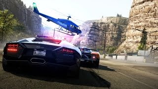 Need for Speed™ No Limits - New Car New luck [HD+] #05, EA Games, video games