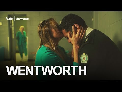 Wentworth Season 6 Episode 6 Recap | Foxtel