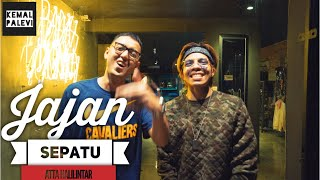 Video Jajan Sepatu : Episode #2 - Atta Halilintar MP3, 3GP, MP4, WEBM, AVI, FLV Maret 2019