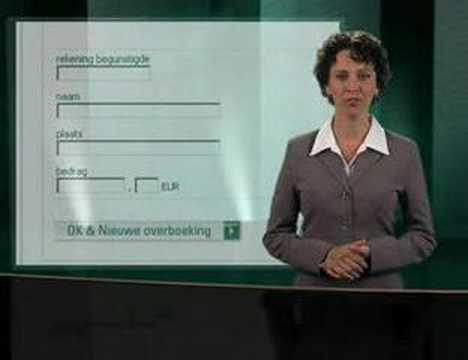 Abn Amro Internet Bankieren Log In