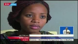Manufaa Ya Ziara Ya Obama Nchini Kenya