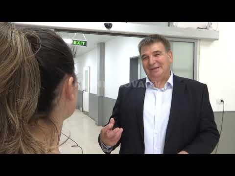 СХСКУК саспендиме е пëрджаштиме мджекëш - 14.09.2018 - Клан Косова