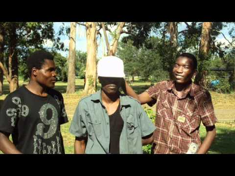 winky d & maskiri chck dis out(Ndiye_Ashtray ft Captain Clyde&Bluu t