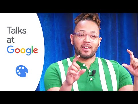 "Jeremy McQueen And Camille Massey: ""Black Iris Project Presents: A Mother's Rite"" 