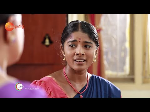 Azhagiya Tamil Magal | Episode - 204 | Best Scene | 11 June 2018 | Tamil Serial