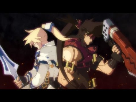 announcement trailer - The new Guilty Gear game is shown off in this announcement trailer, in all its polygonal glory. Subscribe to IGN's channel for reviews, news, and all things ...