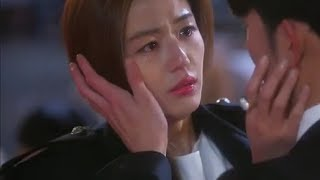 Video MY LOVE FROM THE STAR: THE FINALE - JUNE 30, 2014 FULL EPISODE [2/4] MP3, 3GP, MP4, WEBM, AVI, FLV April 2018