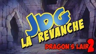 Video JDG la revanche - Dragon's Lair - (NES) #2 MP3, 3GP, MP4, WEBM, AVI, FLV November 2017