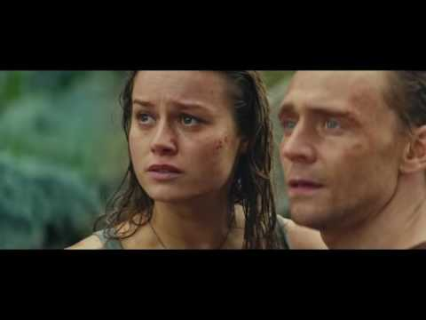 Best Upcoming 2017 Movie Trailer Compilation   Vol 1   YouTube