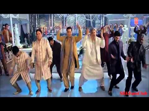 Meri Ada Bhi   Ready 2011  HD  1080p  DVDRip    Music Videos   YouTube
