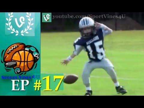 Thumbnail for video C0K8odOn1vA