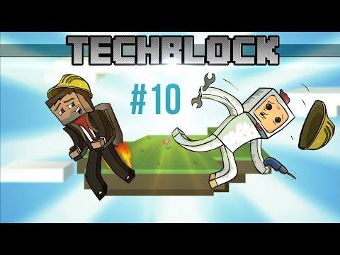 box - Celá TechBlock série: http://bit.ly/1uWrtRe Nakashiho kanál: http://bit.ly/Nakashi Minecraft Box trička, náramky, placky: http://bit.ly/1o5qT4m House trička a náramky: http://bit.ly/16XjYz...
