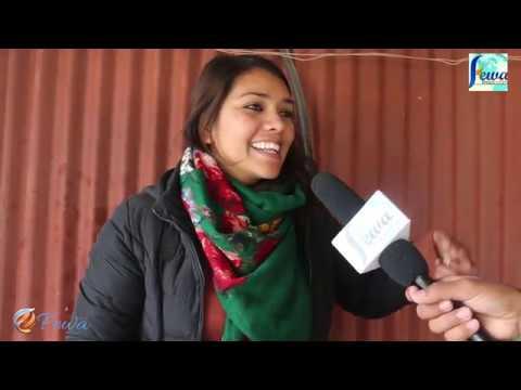 (कलाकार  pabitra khadka ले पत्रकारमाथी तरवारले हान्न...  19 minutes.)