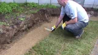 DIY Retaining - Firth Compac IV Thumbnail