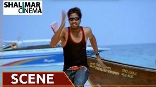Video Seema Sastri Movie || Manasa Vaacha Video Song || Allari Naresh, Farzana download in MP3, 3GP, MP4, WEBM, AVI, FLV January 2017