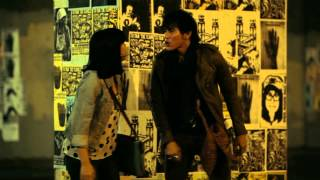 Nonton Trailer Cinta Mati 2 Menit Film Subtitle Indonesia Streaming Movie Download