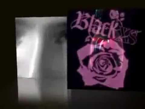 Paco Rabanne Black XS Feminino - Luxurious Imports