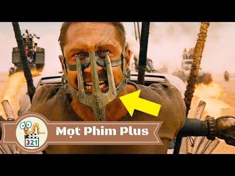 8 Bộ Phim Phiêu Lưu Mạo Hiểm Hay Nhất Mọi Thời Đại Bạn Nên Xem Trước Khi Chết | Adventure Movies - Thời lượng: 13 phút.