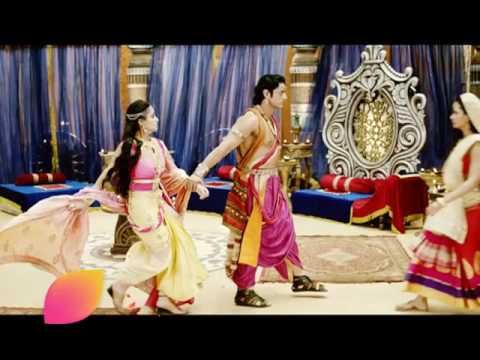 Ashoka_Mon to Fri 9PM_10SEC Promo