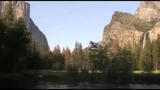 Nonton Yosemite 2016 Film Subtitle Indonesia Streaming Movie Download