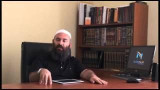 91. Ilimunati, Masonët, Sunduesit e botës - Hoxhë Bekir Halimi (Sqarime)