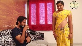 Download Video Beautiful housewife cheating her husband to affair with his friend......... MP3 3GP MP4
